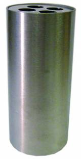 Gravstein Vase 2051 Bunn