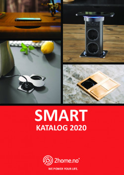 2HOME - Katalog 2020-Solid Interior