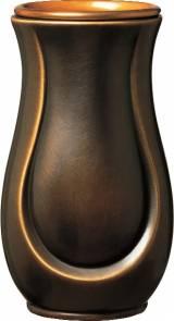 Gravstein Vase T 5987 Bunn