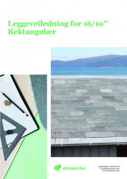 Rektangulær 16-10 Redigert