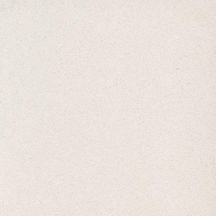 White Storm-Silestone
