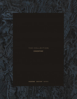 Cosentino-The Collection