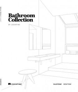 Cosentino-bathroom-collection-2019-en
