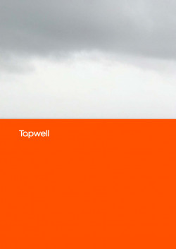 Tapwell_Ed_14