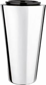 Gravstein Vase T60740 Bunn