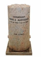 Gravstein 5101