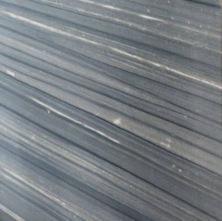 Lys Oppdalskifer polert fra MINERA SKIFER