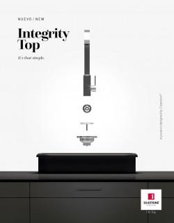 Integrity-top-es-en