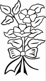 Gravstein 5245 Rose