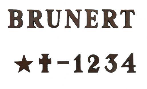 Brunert