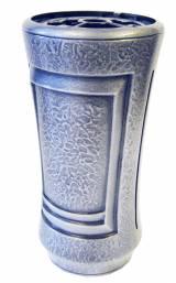 Gravstein Vase T 984 AF - Alufarget