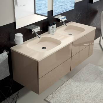 Modell EXCLUSIVE PLUS - Fra Silestone