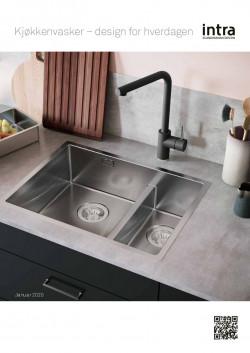 Intra -kitchen-leaflet_NO_2019-11
