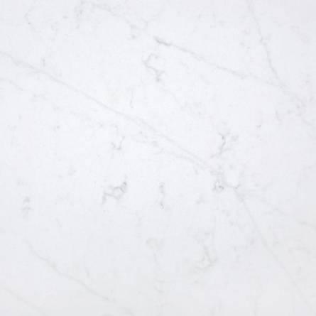 Eternal Statuario - Silestone