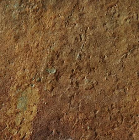 Ottaskifer Rust natur fra MINERA SKIfER