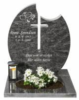 Gravstein 5064