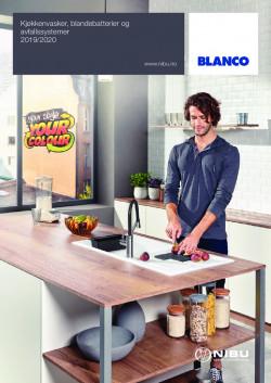 BLANCO_brosjyre_NIBU_2019_20