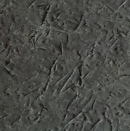 Ottaskifer Pillarguri børstet fra MINERA SKIFER