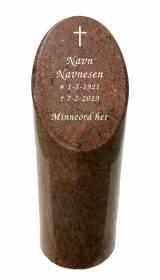 Gravstein MG816